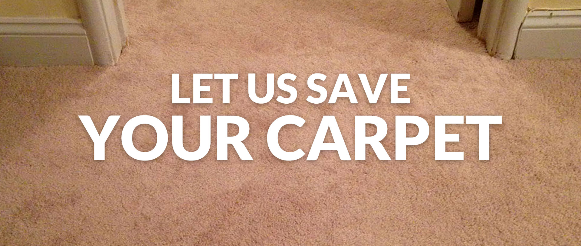 The Carpet Repair Guys   Your Santa